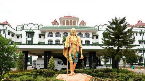 hc-madurai-bench-to-reopen-from-june-1