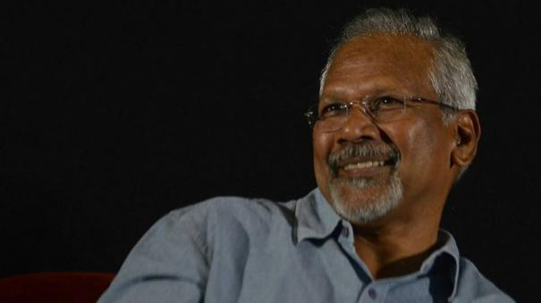maniratnam-interview-about-ponniyin-selvan