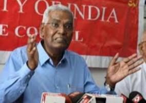 cpi-files-petition-before-supreme-court-over-reservation-in-medical-education