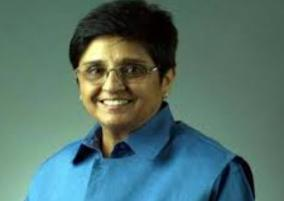 kiranbedi-steps-into-5th-year-as-governor-of-puduchery