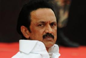 mk-stalin-urges-to-take-necessary-measures-to-tackle-locust-attack