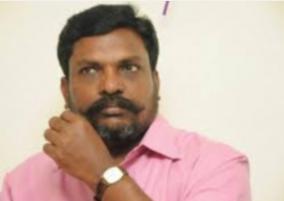 thirumavalavan-urges-to-withdraw-electricity-amendment-act