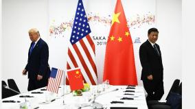 china-slams-trump-for-threatening-to-slap-sanctions-on-chinese-students