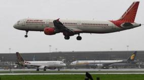 air-india-s-delhi-moscow-flight-returns-midway-as-ground-team-realises-pilot-is-covid-19-positive