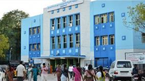 human-rights-commission-issues-notice-to-nellai-gh-dean