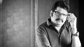 ksravikumar-birthday-special-article