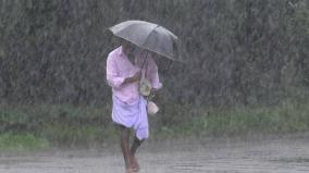 skymet-announces-arrival-of-monsoon-over-kerala-imd-differs