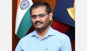 eswara-murthy-appointed-as-intelligence-igp