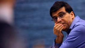 stuck-in-germany-for-over-3-months-viswanathan-anand-to-finally-return-home