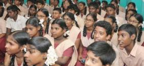 opportunity-to-increase-10-students-in-tamil-nadu-government-schools