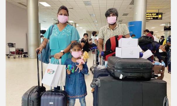 indian-returns-from-srilanka