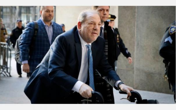 harvey-weinstein-hit-with-four-additional-abuse-cases