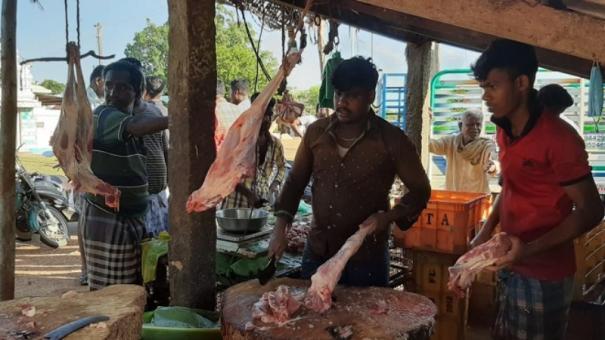 a-meat-shop-story-in-karaikudi