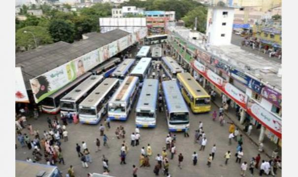 buses-operation-guidelines-for-passenger-driver-and-conductor-government-announcement