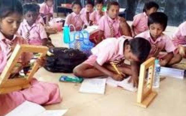 tn-primary-school-teachers-association-plea-to-include-staff-in-the-expert-committee