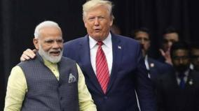 trump-postpones-g7-summit-wants-india-others-to-join-group