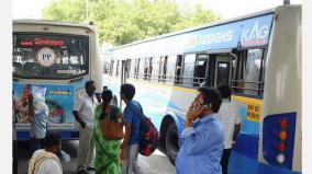 permission-for-public-bus-transport-in-tamil-nadu-37-districts-divided-into-8-zones-chennai-not-allowed