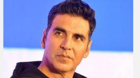 akshay-kumar-alerts-fans-against-fake-casting-calls-for-filhall-2