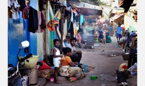 intensive-testing-in-cottages-isolation-of-7-day-government-camp-rs-1000-relief-special-activities-for-chennai