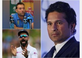 kallis-sachin-kohli-ian-gould-names-his-three-best-batsmen-to-watch-ian-gould