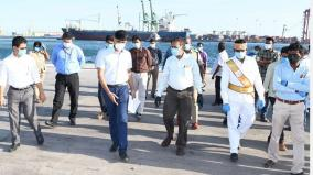 2100-indians-from-srilanka-maldives-and-iran-return-to-india