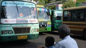 buses-to-operate-from-madurai-to-5-districts-from-tomorrow