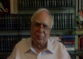 kapil-sibal-seeks-details-of-money-given-to-labourers-from-pm-cares-fund