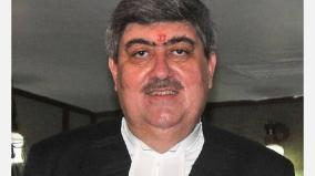 people-who-hold-opposing-views-call-each-other-as-a-modi-bhakt-or-urban-naxal-etc-both-sections-are-equally-intolerant-justice-kaul-said
