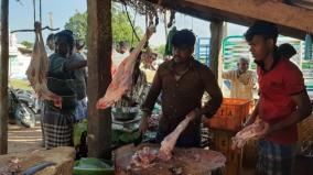 a-meat-shop-story-in-karaikudi