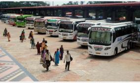60-of-passengers-unable-to-drive-omni-buses-owners-association-notice