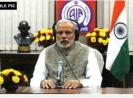 pain-of-the-poor-and-labourers-hit-hard-by-coronavirus-crisis-cannot-be-explained-in-words-pm-modi