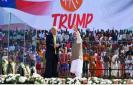 sena-leader-blames-namaste-trump-event-for-covid-19-spread