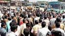 transport-corporation-staff-in-madurai-go-on-strike