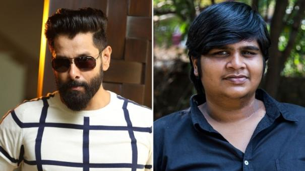 vikram-in-karthik-subburaj-direction
