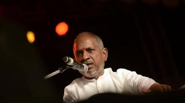 uniqueness-of-ilayaraja-music