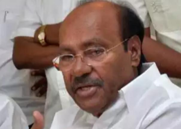 ramadoss-urges-to-give-full-salary-to-transport-workers