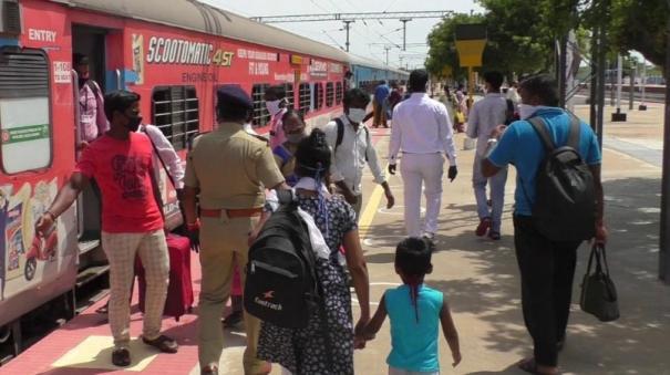train-service-started-in-ariyalur