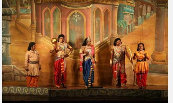 financial-assistance-to-artists-and-orchestras-announcement-of-tamil-nadu-iyal-isai-nadaga-mantram