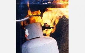 gas-cylinder-suicide