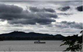 southwest-monsoon-in-kerala