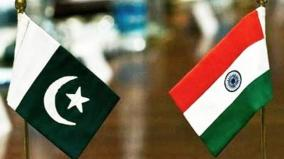 india-expels-two-pakistan-high-commission-officials-on-charges-of-espionage
