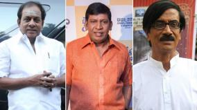 vadivelu-complaint-against-singamuthu-and-manobala
