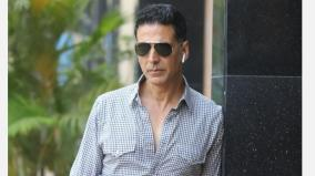 akshay-kumar-denies-booking-charter-flight-for-sister