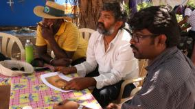 vishwanath-sundaram-interview