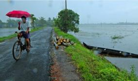 southwest-monsoon-hits-kerala