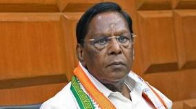 only-15-amount-of-corona-aid-spend-in-puduchery