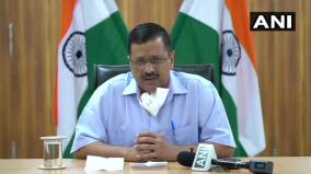 delhi-s-borders-to-be-sealed-for-a-week-announces-kejriwal