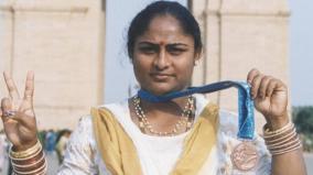 karnam-malleswari-biopic-announced