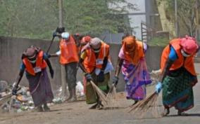 high-court-insists-wearing-of-masks-and-gloves-by-conservancy-workers