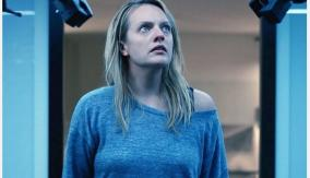 no-life-is-worth-a-tv-show-elisabeth-moss-on-the-handmaid-s-tale-resuming-production